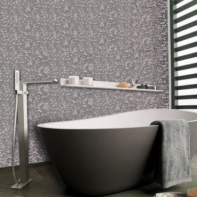 Porcelanosa Madison