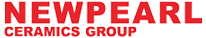 NewPearl Ceramics Group (China)