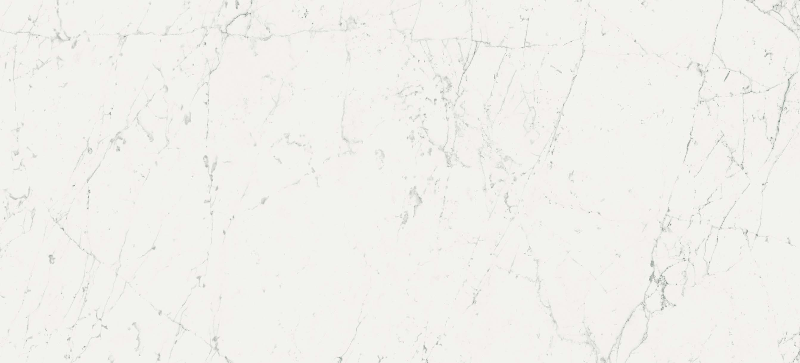MARVEL CARRARA PURE 110