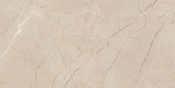 Фото: Colorker Corinthian Cream Pul ()