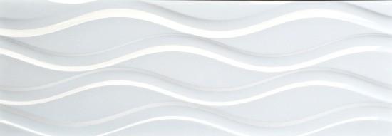 Плитка Porcelanosa Oman Dubai Prisma (Испания) купить в Москве