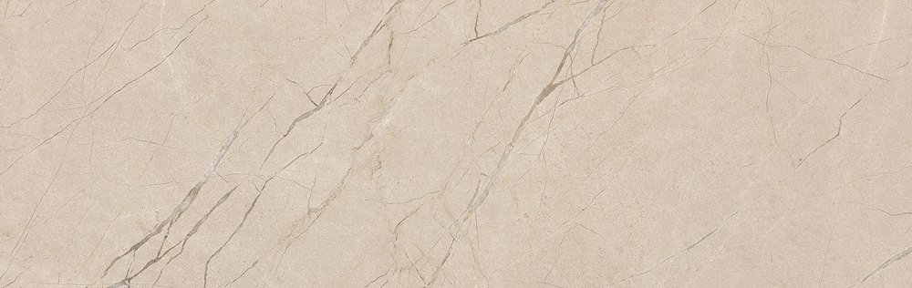 Фото: Colorker Corinthian Cream ()