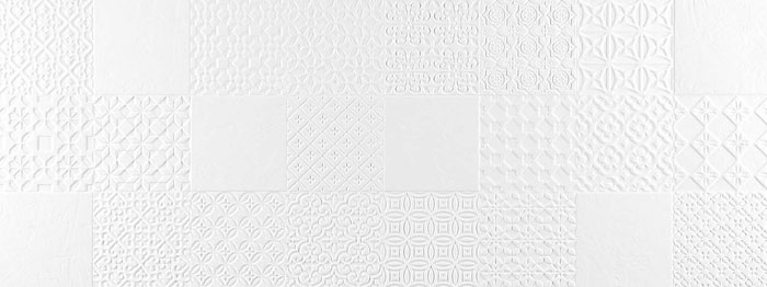 Фото: Porcelanosa Deco Matt ()