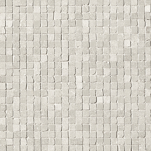 мозаика, MAKU LIGHT GRES MICROMOSAICO MATT, 30x30
