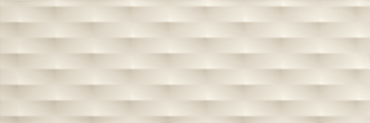 LUMINA DIAMANTE BEIGE MATT
