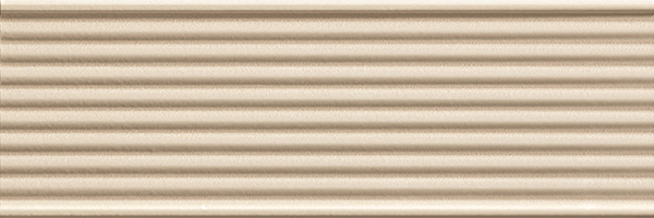 бордюр, Manhattan Soho Beige Listello, 10x30