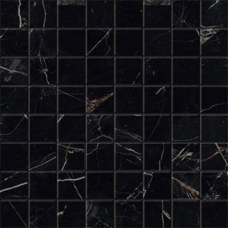 Marvel Black Atlantis Mosaico Matt