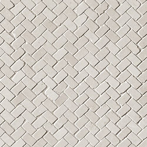 мозаика, MAKU LIGHT GRES MOSAICO SPINA MATT, 30x30