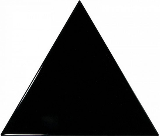 Triangolo Black