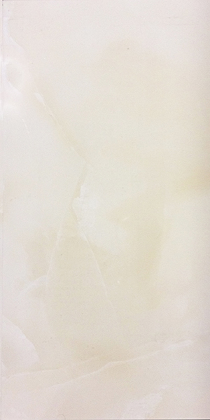 Фото: NewPearl Ceramics Group (China) TQCI68135 (Китай)