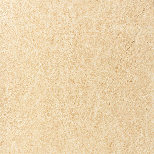 пол, Palazzo Beige Natural, 59,2x59,2