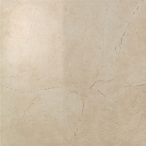 пол, Marvel Beige Mystery 60 Lappato, 60x60