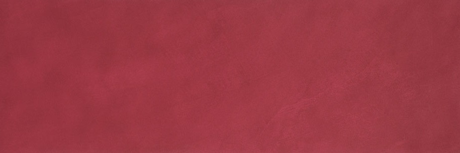 COLOR NOW MARSALA