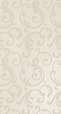 декор, Marvel Champagne Damask, 30,5x56