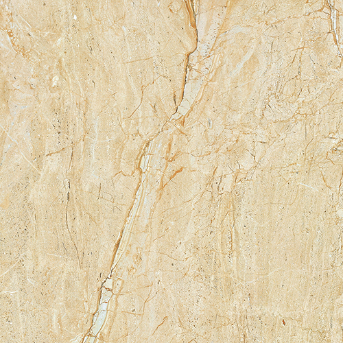 Фото: NewPearl Ceramics Group (China) GF-DIQ1T80882 (Китай)