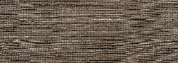Фото: Porcelanosa Japan Brown (Испания)