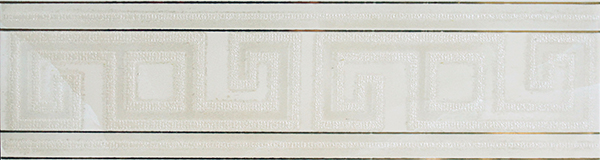 Фото: NewPearl Ceramics Group (China) I-TQCI68135D2 (Китай)