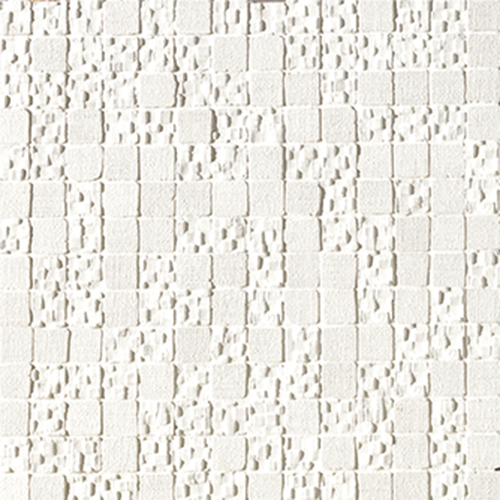 мозаика(м2), PLUME MOS.MIX A SPACCO, 30x30