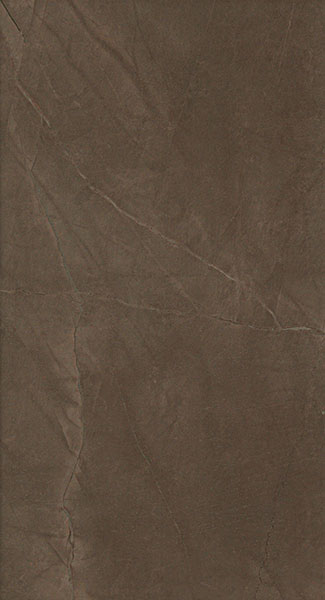 плитка, Marvel Bronze Luxury 30,5x56, 30,5x56