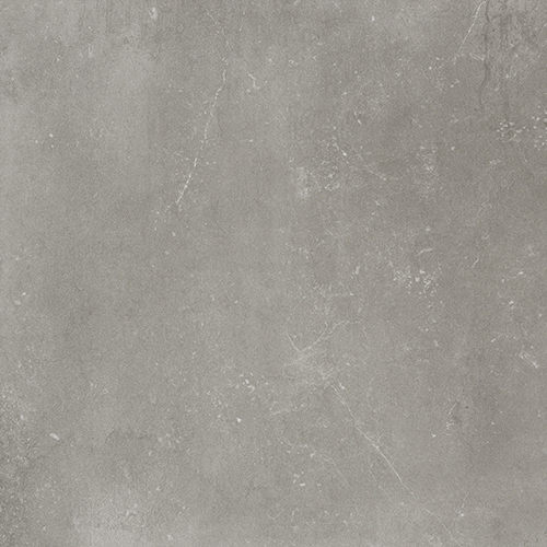 плитка, MAKU 75 GREY SATIN, 75x75