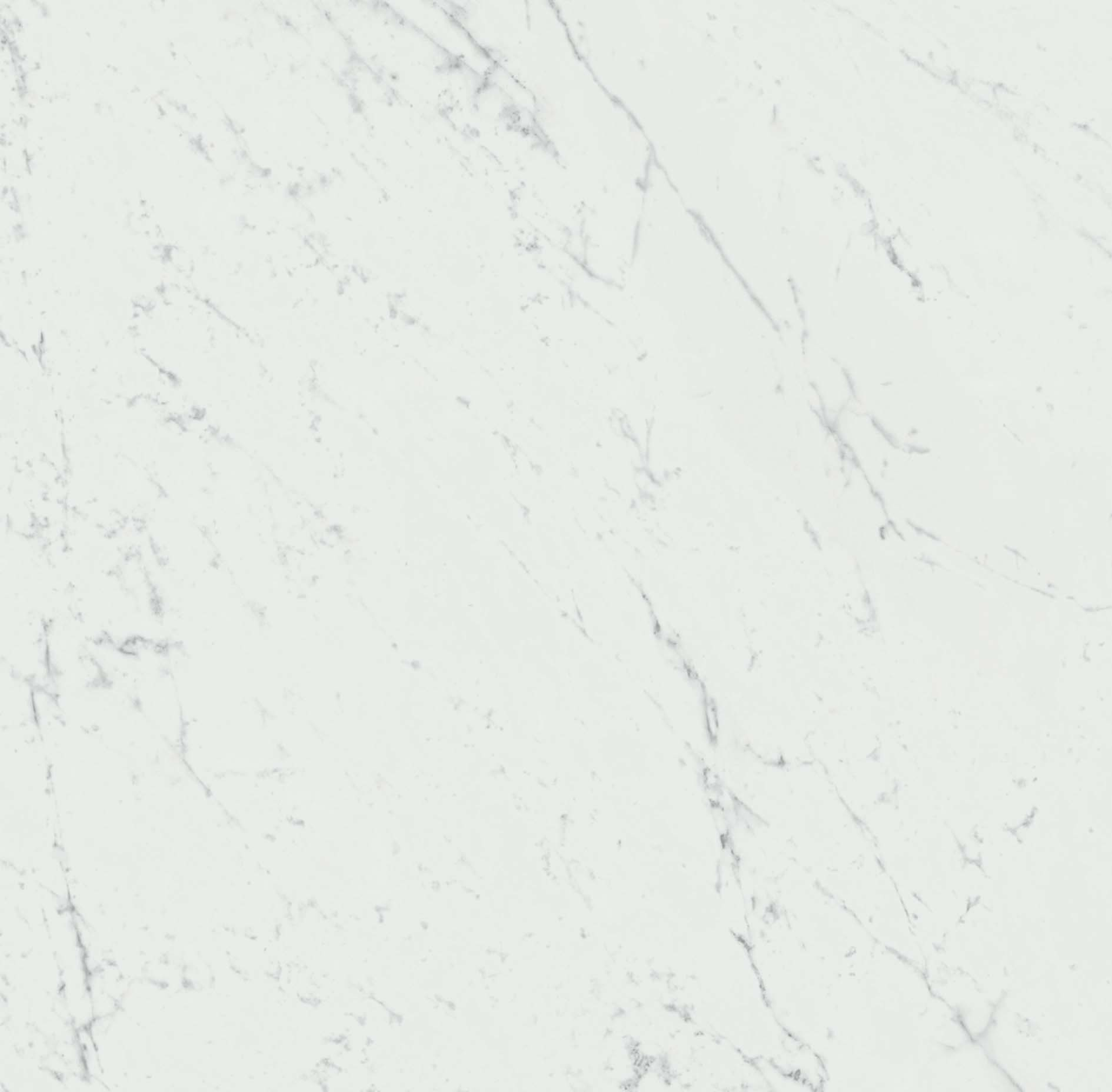 MARVEL CARRARA PURE 75X75 LAPPATO
