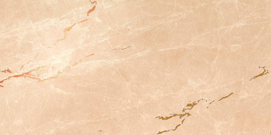 Marvel Elegant Sable Gold Vein 2