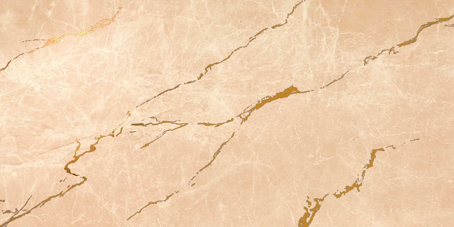 Marvel Elegant Sable Gold Vein 1