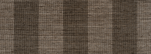 Фото: Porcelanosa Japan Line Brown (Испания)