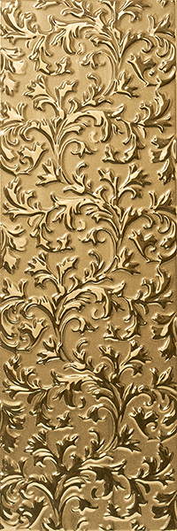 декор, EPIC GOLD DECOR, 20X59,2