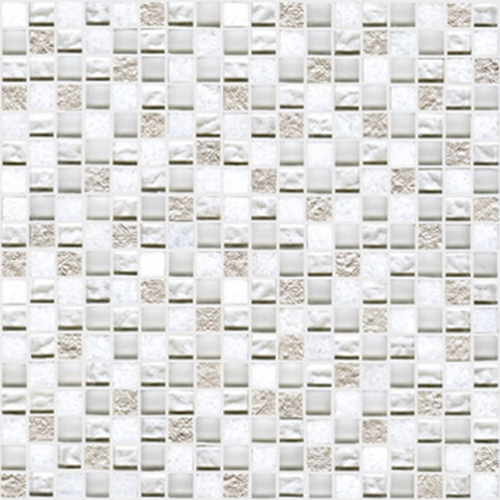 Фото: Lantic Colonial L242521601 IMPERIA MIX SILVER WHITE ()