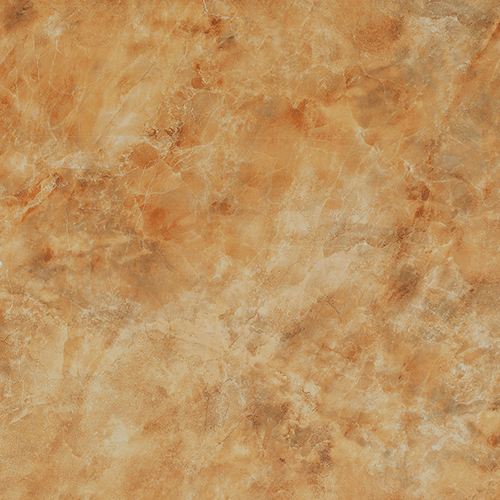 Фото: NewPearl Ceramics Group (China) GF-DIQ1T80901 (Китай)