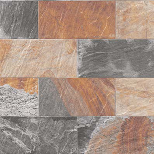 Фото: Mainzu Slate Mix ()