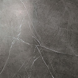 плитка, Marvel Grey Stone 60 Lappato, 60x60
