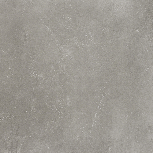 плитка, MAKU 60 GREY MATT, 60X60