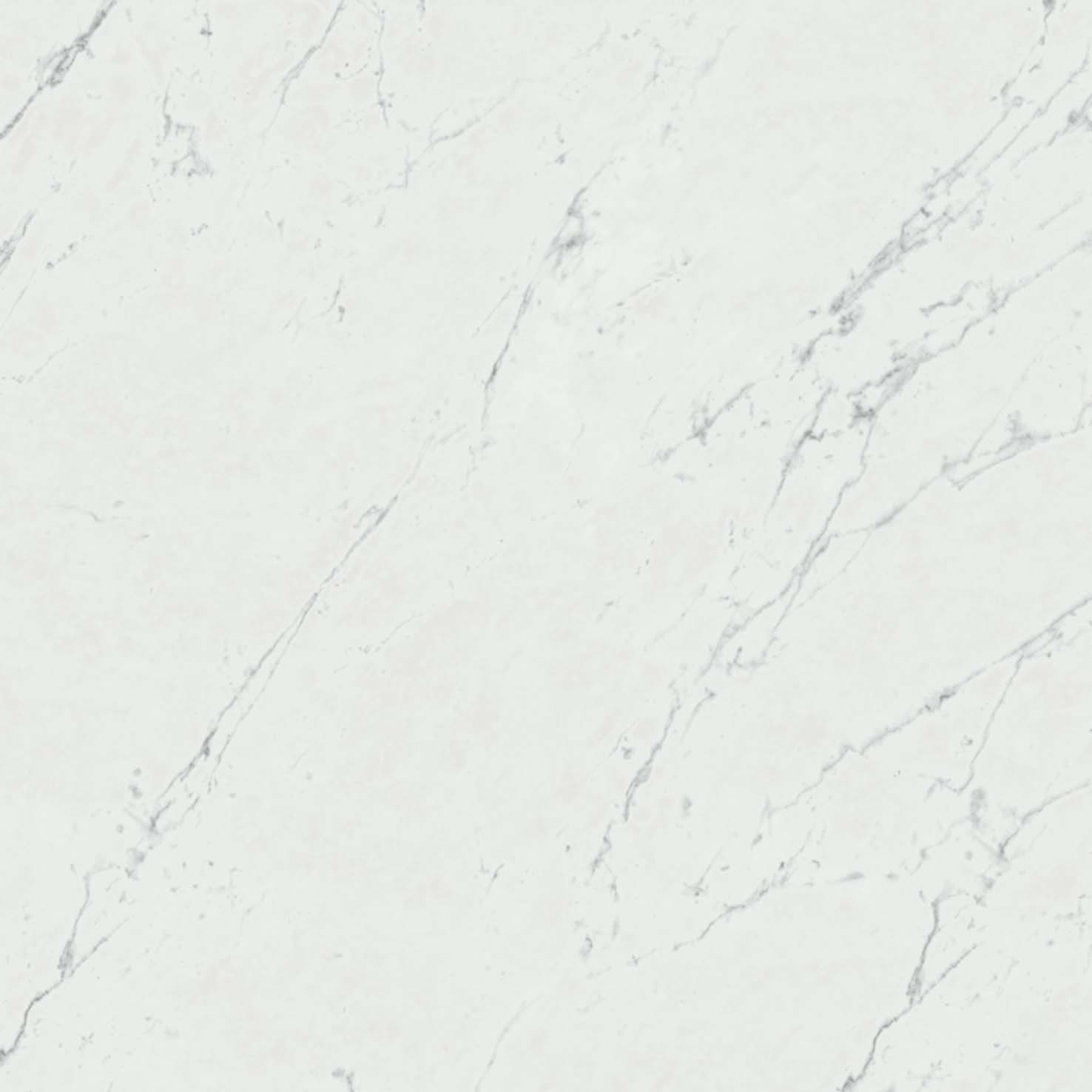 MARVEL CARRARA PURE 60X60 LAPPATO