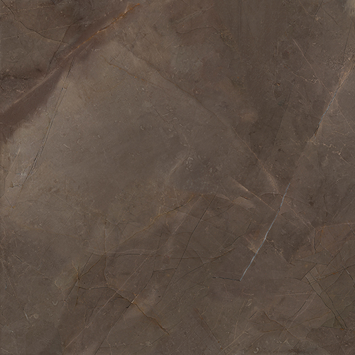 Фото: Urbatek Ceramics SOUL BROWN PULIDO (Испания)