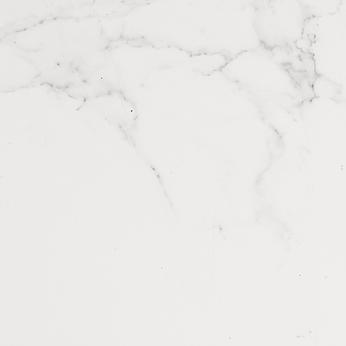 пол, Carrara Blanco Brillo, 43,5x43,5