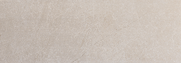 Фото: Porcelanosa Boston Topo ()