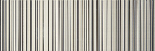 декор, 7009 Decor Gris/Perla Code, 25x75