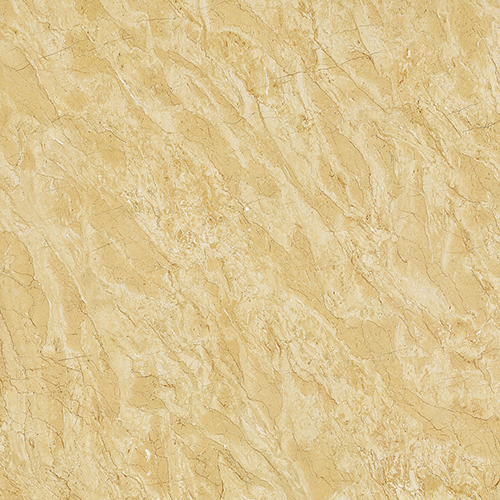 Фото: NewPearl Ceramics Group (China) GF-DIQ1T80892 (Китай)