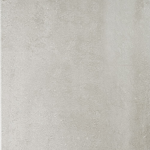 пол, District Taupe 45, 45x45